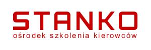 Ośrodek Szkolenia Kierowców STANKO
